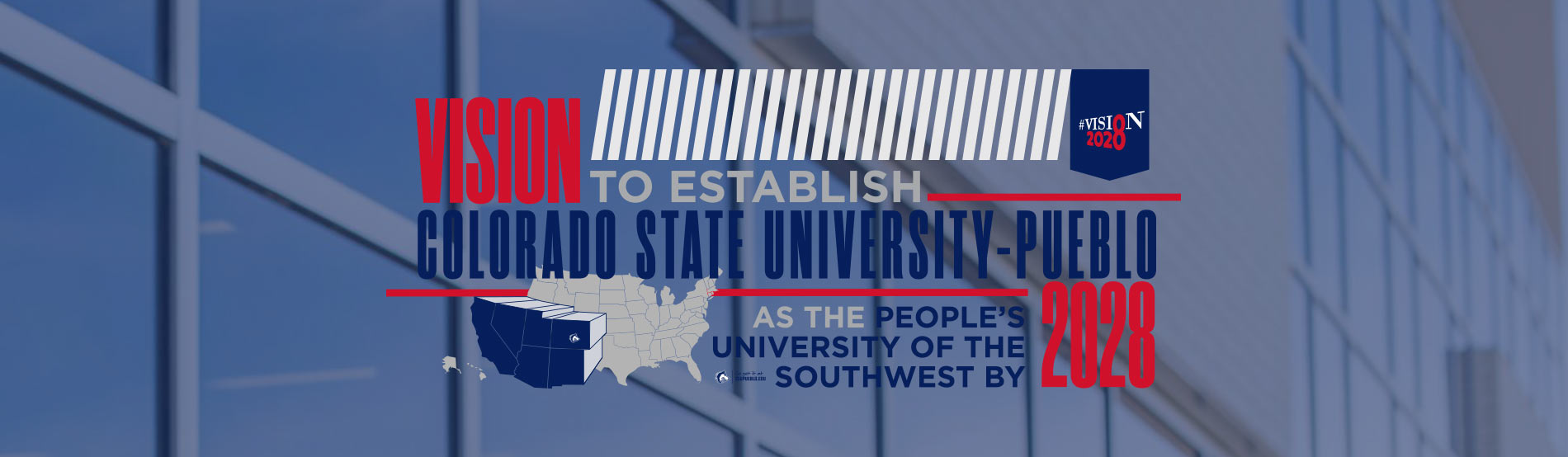 bd7252936d2 Colorado State University-Pueblo
