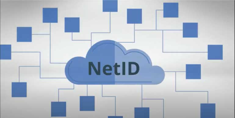 NetID Introduction Video