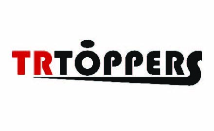 Underwriter - TR Toppers