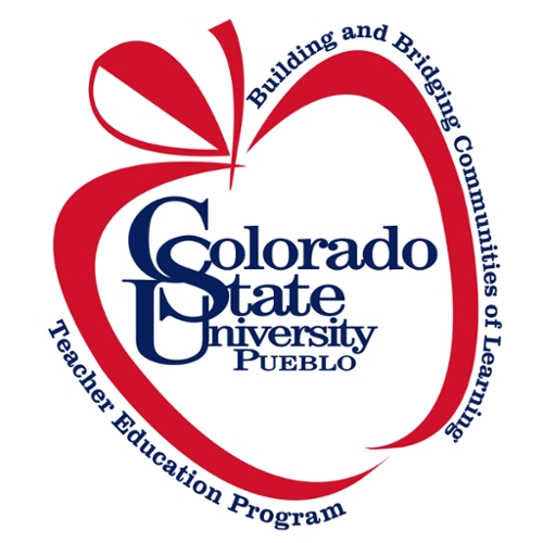 Teacher Education Alumni Logo