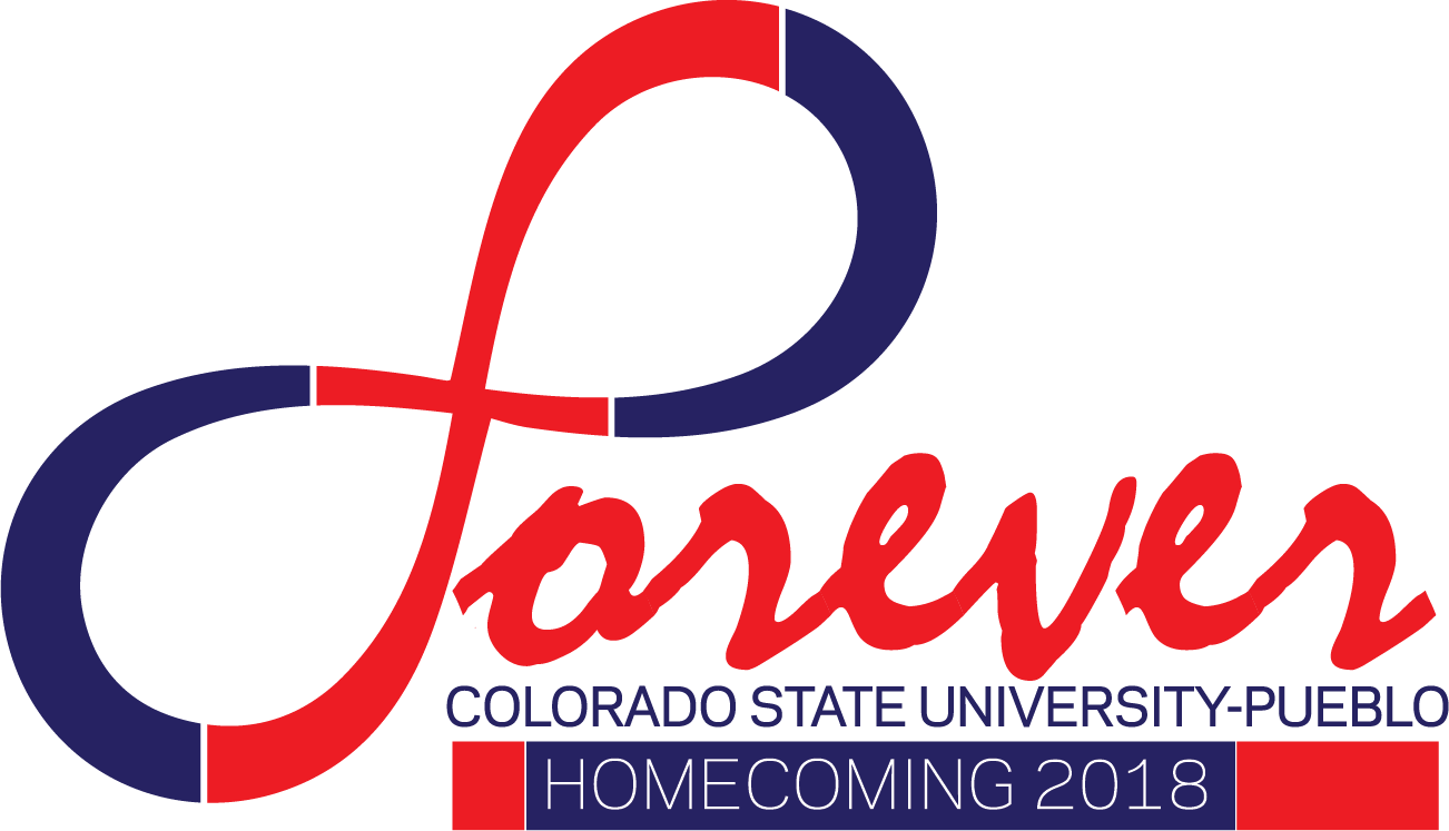 Forever CSU-Pueblo - Homecoming 2018