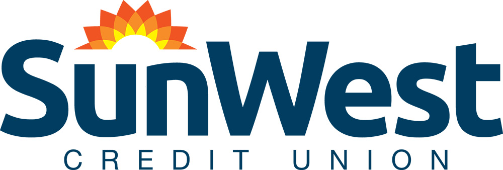 Underwriter - SunWest Educational Credit Union