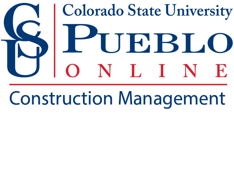 construction management internship essay Moreover, i have also worked at a crane builders co as a construction management intern where i performed numerous duties like assisting teams in using tools, electrical equipment and heavy machinery, measured and laid out areas where work was to be performed, and maintained a clean and safe work area averaging 50000 sq ft.