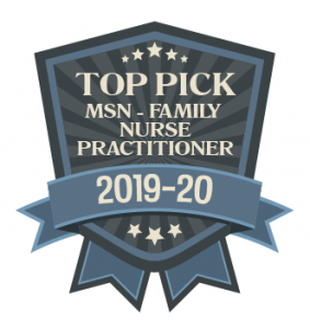 top-pick-msn-family-nurse-practitioner-2019-20.png